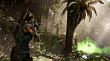 Гра Shadow of the Tomb Raider Standard Edition [PS4, Russian version], фото 6