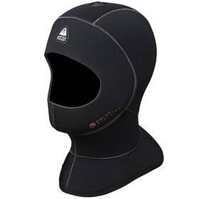 Шлемы, боты, перчатки
