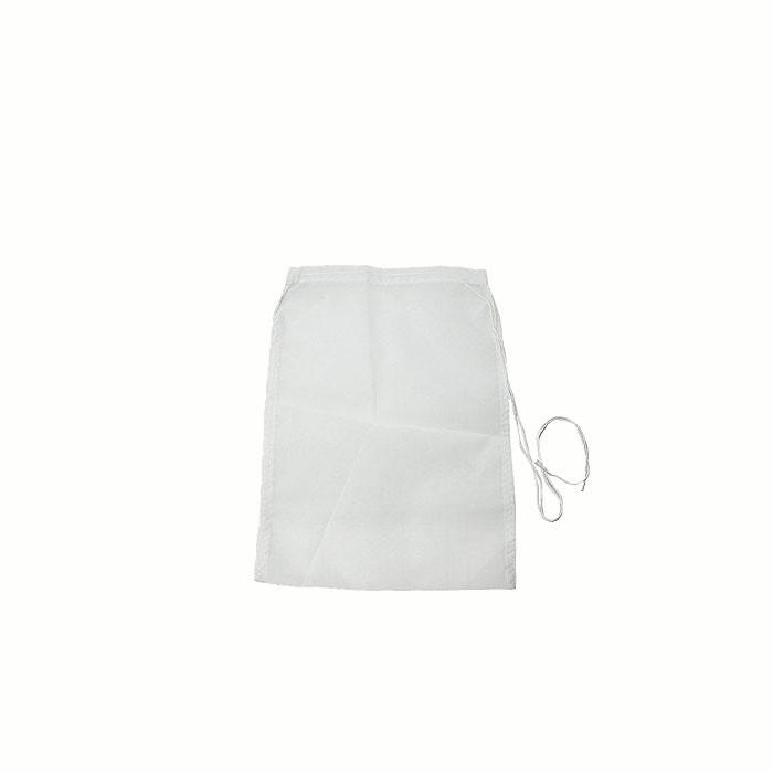 Мешок для затирания солода нейлоновый 29х19 см 100мк