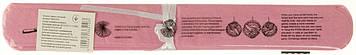 Помпони для свята, 25см, асорті, в кульку №MI0027Ps(10)(600) КІ
