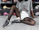 Adidas Yeezy Boost 700 Magnet Gray (Серый), фото 5