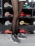 Adidas Yeezy Boost 700 Magnet Gray (Серый), фото 6