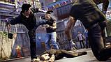 Гра Sleeping Dogs Definitive [PS4, English version], фото 9
