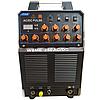 Аргоновий зварювальний апарат Промінь профі WSME 250 AC/DC