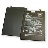 Аккумуляторная батарея Xiaomi BN4A Redmi Note 7 / Note 7 Pro, фото 1