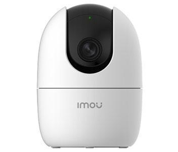 1080P Wi-Fi PT камера Dahua