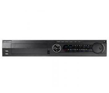 16-канальный Turbo HD видеорегистратор