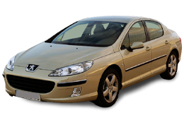 407 2004-2010
