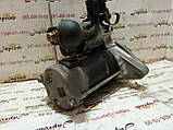 Стартер Honda CR-V 1996-2001г.в. 2,0 бензин, фото 3