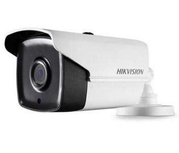 2 Мп Turbo HD видеокамера