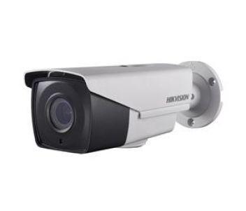 2 Мп Ultra-Low Light PoC видеокамера