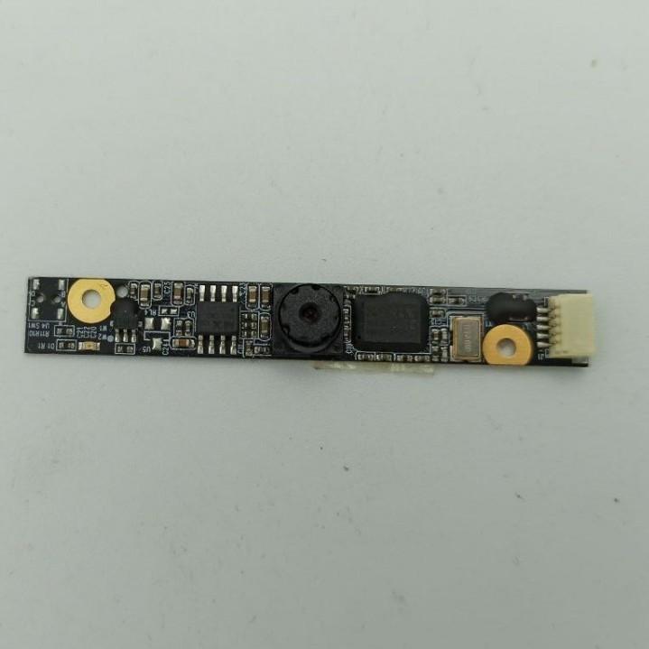 Веб-камера для ноутбука Acer Aspire 5730, CN0314-SN30-0V03-1, б/в. В хорошому стані, без пошкодження.