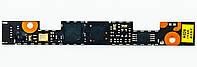 Вебкамера для нетбука Acer Aspire One D270 D257 Happy N578Qoo ZE7 ZE6 NC.21411.00M CNFC014 б/в з розборки