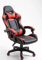 Игровое кресло Vecotti GT