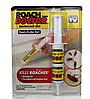Гель от тараканов и насекомых Roach doctor Cockroach Gel, фото 3