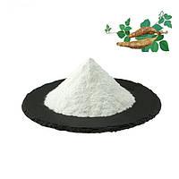 Натуральный Экстракт Пуэрарии Порошок 1 кг