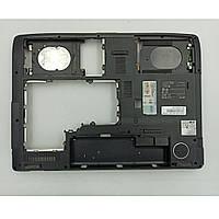 """Нижня частина корпуса для ноутбука Acer Aspire 7530g, 17.1"""", fox33zy5batn, б/в. В хорошому стані, без"""