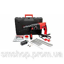 Перфоратор Start Pro SRH-1270 DFR