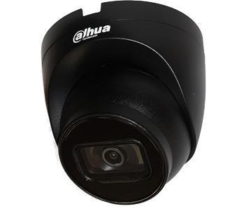5Мп IP видеокамера Dahua с ИК подсветкой
