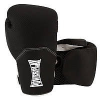 Снарядні рукавички PowerPlay 3012 Чорні S