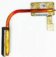 Радіатор Dell Latitude E5530 AT0M10010VL б/в з розборки