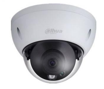8Mп IP видеокамера Dahua c WDR