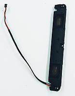 Динаміки (04072-00880000)Asus MeMO Pad ME173X, б/в з розборки
