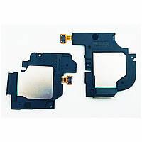 Динаміки (Дзвінок) Samsung T310 Galaxy Tab 3 б/в з розборки