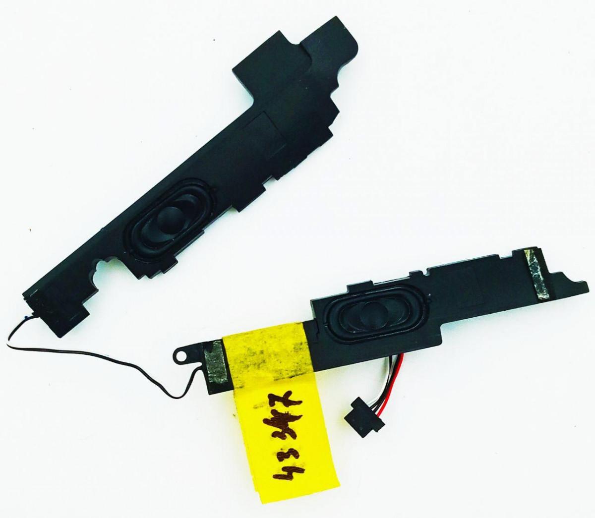 Динаміки Acer Aspire One D270 б/в з розборки