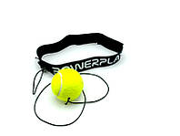Файтбол PowerPlay 4319 Fight Ball, фото 1