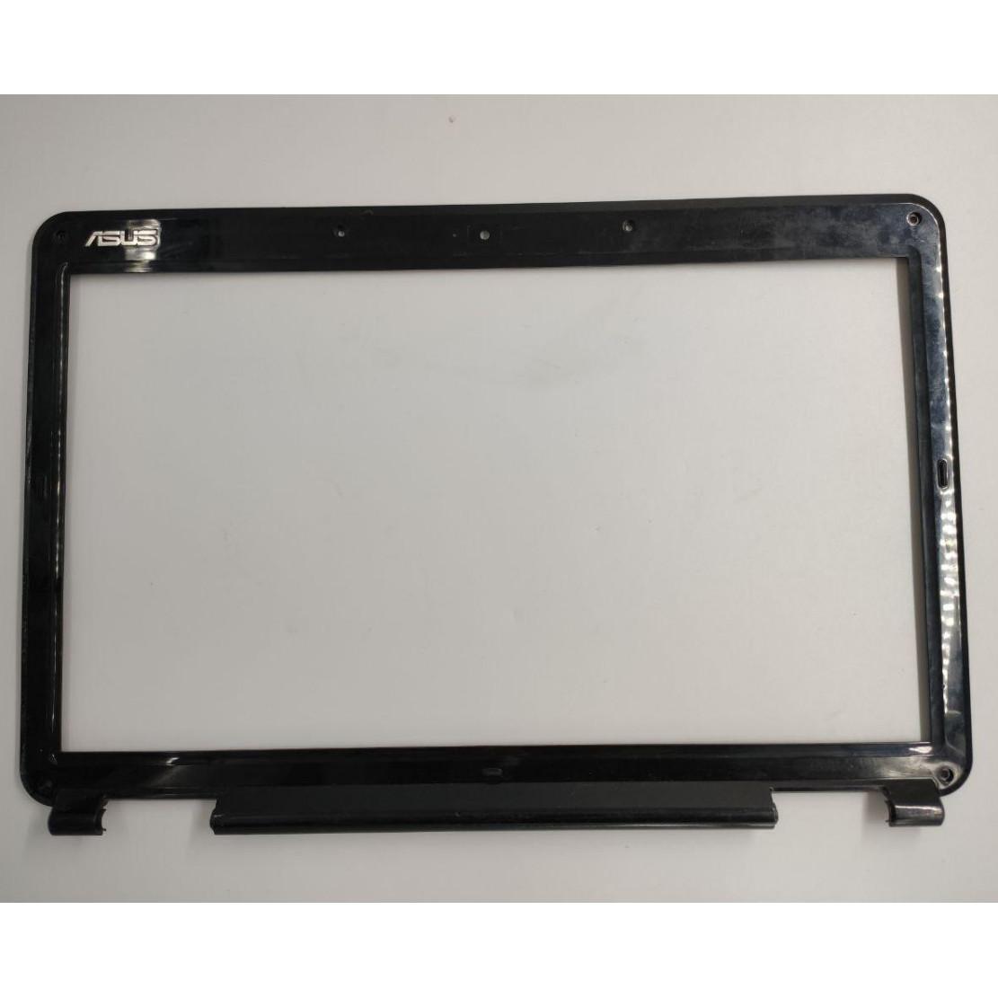 "Рамка матриці для ноутбука Asus X5DIP, 15.6"", 13n0-eja0801, 13gnvk10p021-5, б/в. В хорошому стані, без"