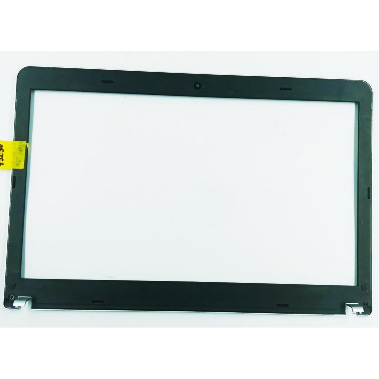 Рамка матриці для ноутбука Lenovo ThinkPad E531 AP0SK000300