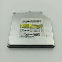 DVD привід TS-L633 для Sony, б/в