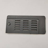 Сервісна кришка для ноутбука Acer Aspire 5552, 5551G, Emachines E642, Packard Bell PEW91, AP0C9000700, б/в, в