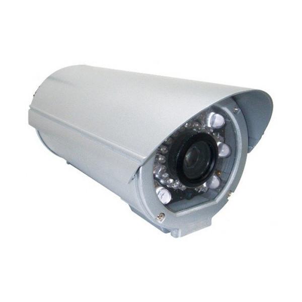 IP-видеокамера ANCW-2MVF для системы IP-видеонаблюдения