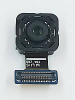 Камера Samsung Galaxy J5 j530f (2017) основна б/в з розборки (Робоча)