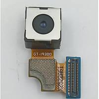 Камера Samsung Galaxy S III GT-I9300 Original 100% б/В