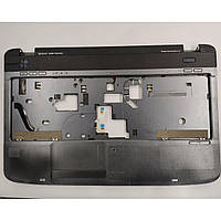 "Середня частина корпуса для ноутбука Acer Aspire 5542G, 5542, 5242, MS2277, 15.6"", 39.4CG01.XXX, wis604gd0300,"