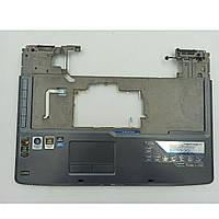 """Середня частина корпуса для ноутбука Acer Aspire 7530g, 17.1"""", FOX3LZY6TATN, б/в. В хорошому стані, без"""