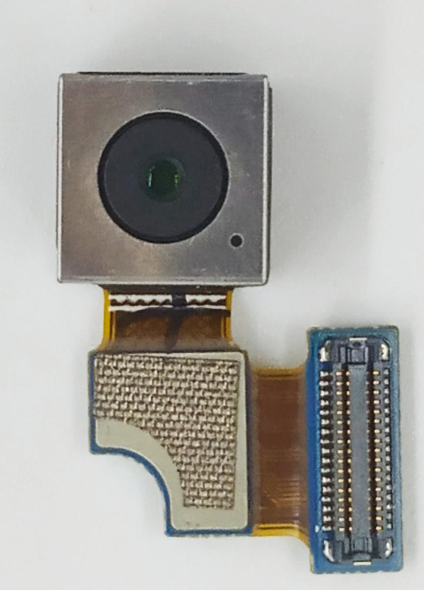Камера для смартфона Samsung i9300 Galaxy S3 i9305, 8Mp, основна (велика)