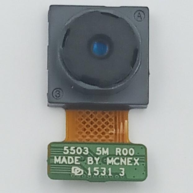 Камера основна для LG X135