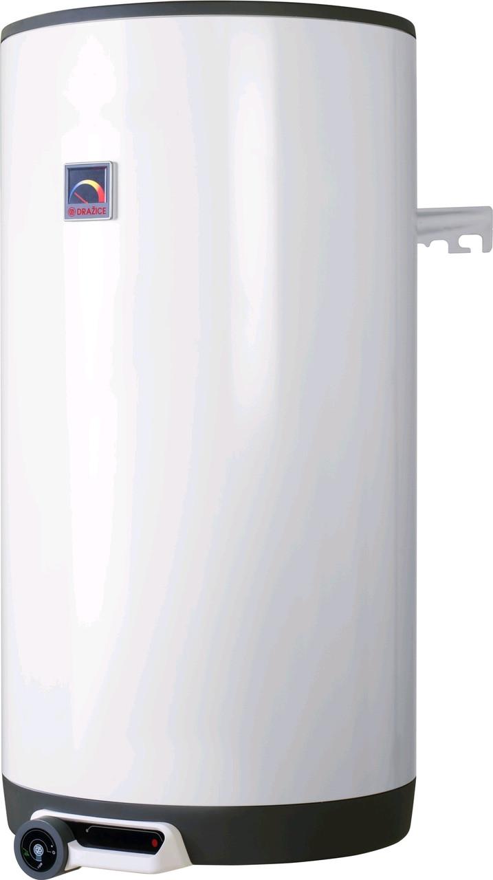 Бойлер ел. навесн., верт. OKCE160 model 2016 (4 кВт)