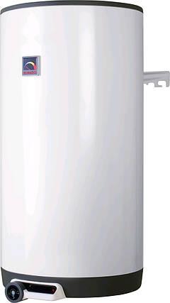 Бойлер ел. навесн., верт. OKCE160 model 2016 (4 кВт), фото 2