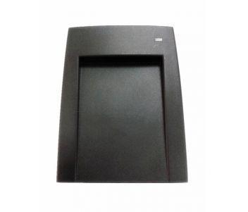 USB устройство для ввода карт