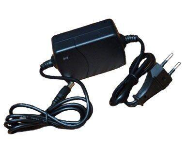 Адаптер питания Arny Power 1201