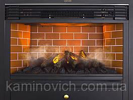 Электрический камин Bonfire Гефест 3D Opty-Myst
