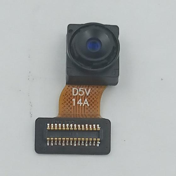 Фронтальна камера Xiaomi Mi4c б/в