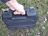Набор слесарного инструмента / инструмент для дома + Шуруповерт 37пр, фото 10