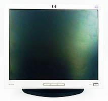"""Функціональний Монітор 19 """"HP L1906 Б/в"""