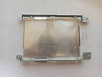 Шахта HDD, для ноутбука HP Compaq CQ71, G71, fb0p6002010, б/в. В хорошому стані, без пошкодження.